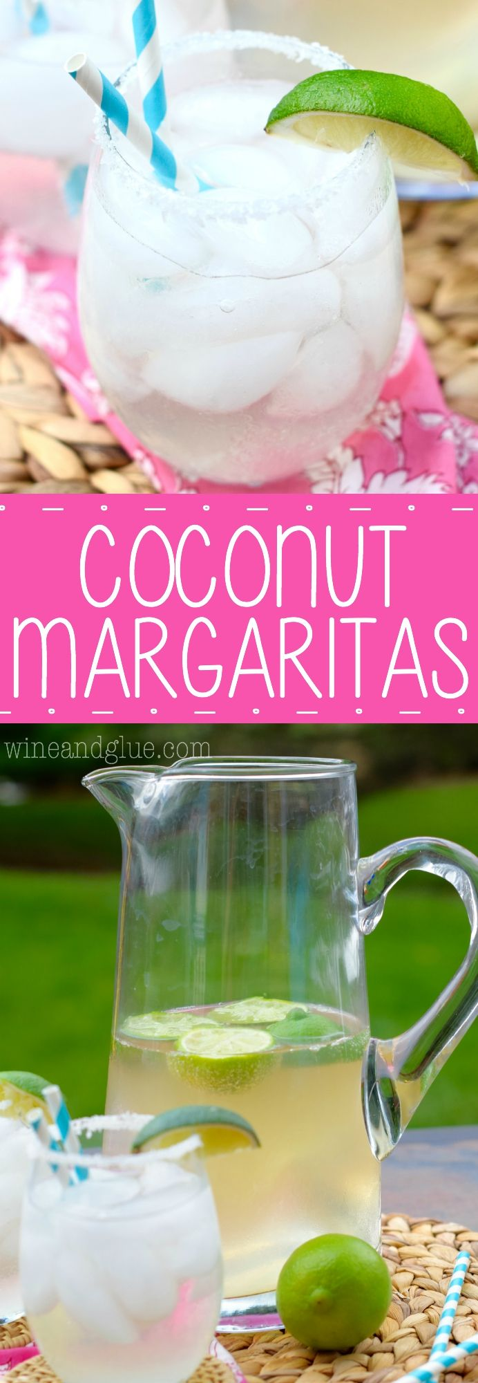 wholesale ladies Margaritas Coconut and Coconut   Coconut Margarita  for Margarita shoes Recipe
