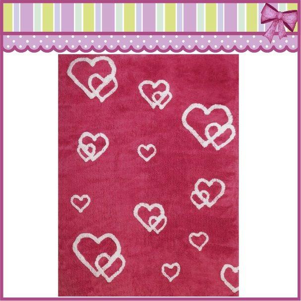 M s de 25 ideas fant sticas sobre alfombras infantiles - Alfombras ninos lavables ...