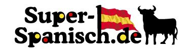 Spanisch lernen - Sprachreisen - Übersetzung - super-spanisch.de