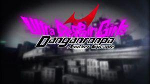 Pubblicato un nuovo trailer per Danganronpa Another Episode