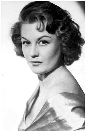 Emma Penella (Madrid, 2 de marzo de 1931-  27 de agosto de 2007), actriz española.