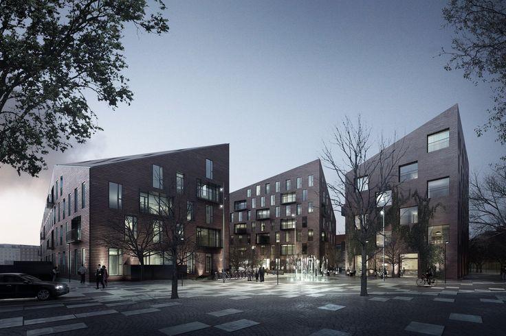 http://www.arquitecturabeta.com/2013/11/18/kroyers-plads-cobe/