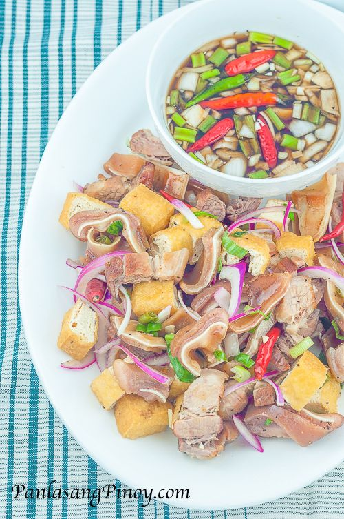 58 best Pinoy Pork/Beef Recipes (Panlasang Pinoy) images ...
