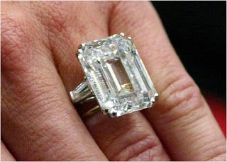 17 Best Images About Royal Engagement Rings On Pinterest