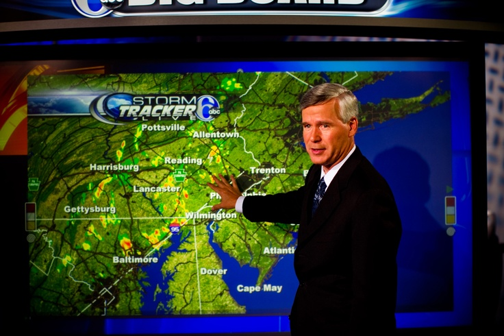 18 Best 6abc Action News Team Images On Pinterest