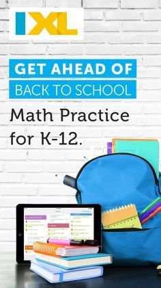 23 best education images on pinterest interesting facts learning this school year give your kids practice that feels like play ixl is the fandeluxe Images