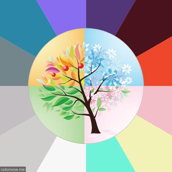 Free beauty color analysis seattle, luscious lopez creampie