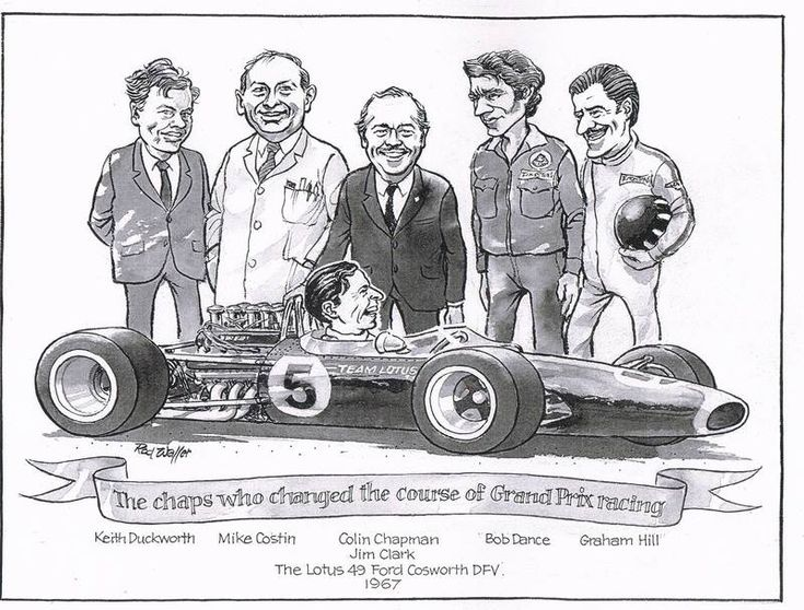 Item as well Collectioncdwn Classic Chevy Truck Drawings furthermore The Great Anthony Colin Bruce Chapman And His Crea in addition 30826 124 Heller Lotus 49 Plastic Kit moreover 68 72 CHEVELLE TUBE CHASSIS BLUEPRINT OSCARItem 423 08 1503 BP. on 1967 lotus 49