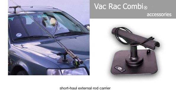 117 best images about rod and reels on pinterest for Fishing rod holders for cars
