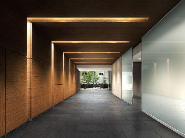 シャリエ新川崎の詳細情報|新築分譲マンションを購入するなら【SUUMOおすすめ新築マンション】