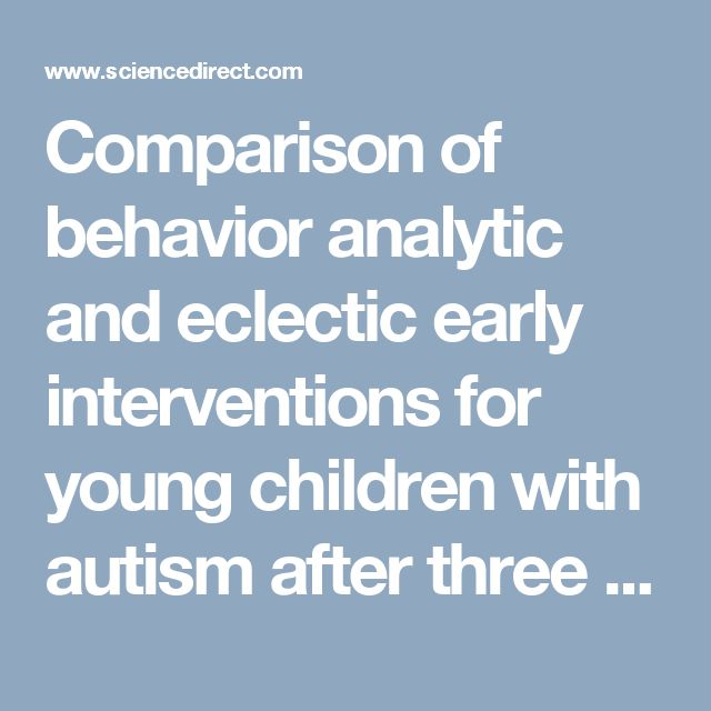 behavior and analytic skills Definition and behavioral indicators of analytical thinking/problem solving analytical thinking/problem solving – works systematically and logically to resolve.
