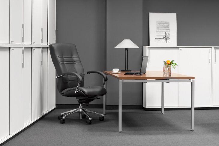 Najlepszy wybór akcesoriów, mebli i sprzętu dla firm ❗❗ Idealne miejsce gdzie wyposażysz swoje biuro w najlepsze produkty i zaoszczędzisz swoje pieniądze !! 🔝🔝✂ ✂