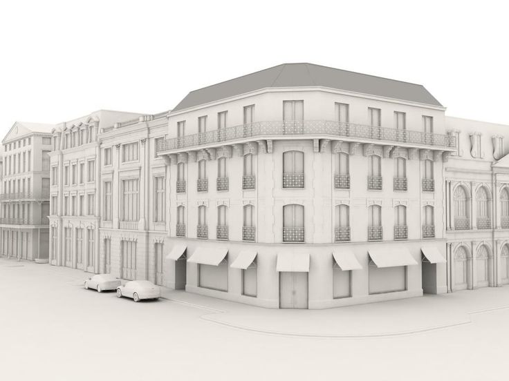 3ds max vray tutorial architecture pdf