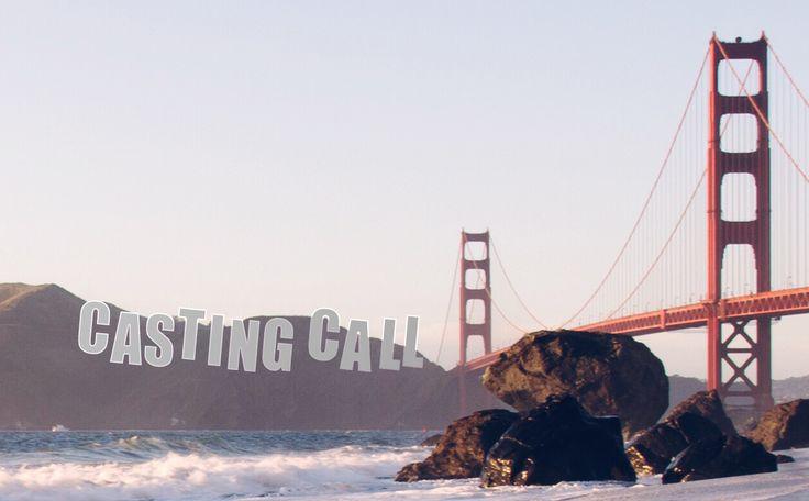 Casting Call: Ben Affleck Batman Movie Part One