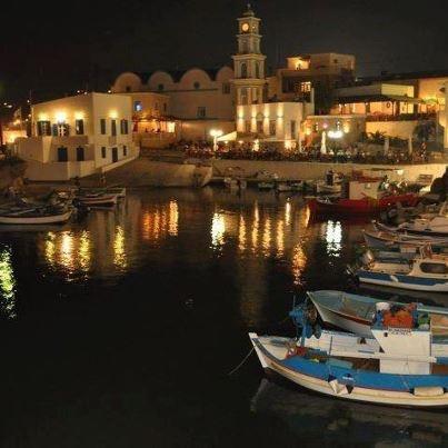 Kasos,Greece