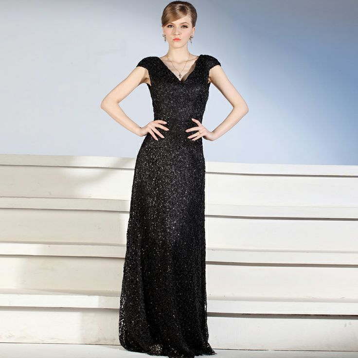Avond Jurken on AliExpress.com from $145.65