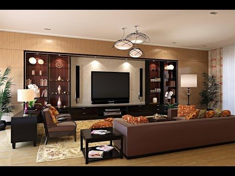 Wall Mount Tv Stand Cabinets Ideas For Living Room