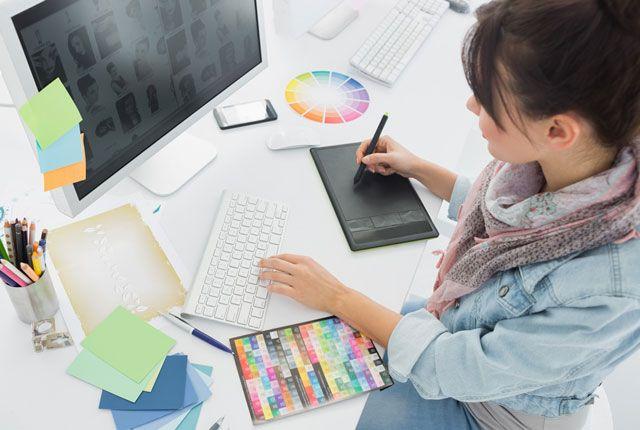 Modern Web Tasarım Trendleri | Cloudnames Türkiye Blogu