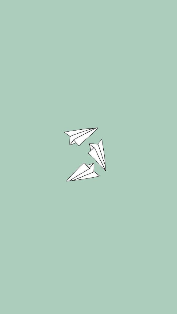 ˏˋpinterest Mdank611 ˎˊ Iphone Background Wallpaper Cute Simple Wallpapers Wallpaper Iphone Cute