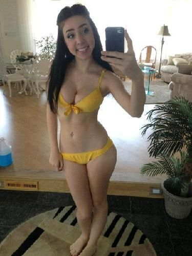 pure teen pussy sex video clips download