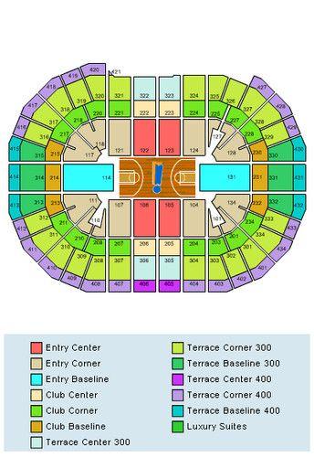 2 Aisle Seats Ohio State Buckeyes Basketball Home Opener Tickets 11/09/13 (Columbus) at http://www.ebay.com/itm/321232576393 or maxeymumtix.com