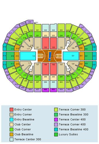 2 Aisle Seats Ohio State Buckeyes Basketball Tickets 11/09/13 (Columbus), 1 hr of bidding left get your tickets before they are sold for $20