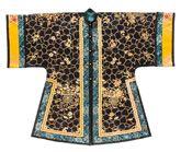 La Gazette Drouot - L'hebdo des ventes aux enchères | Qing