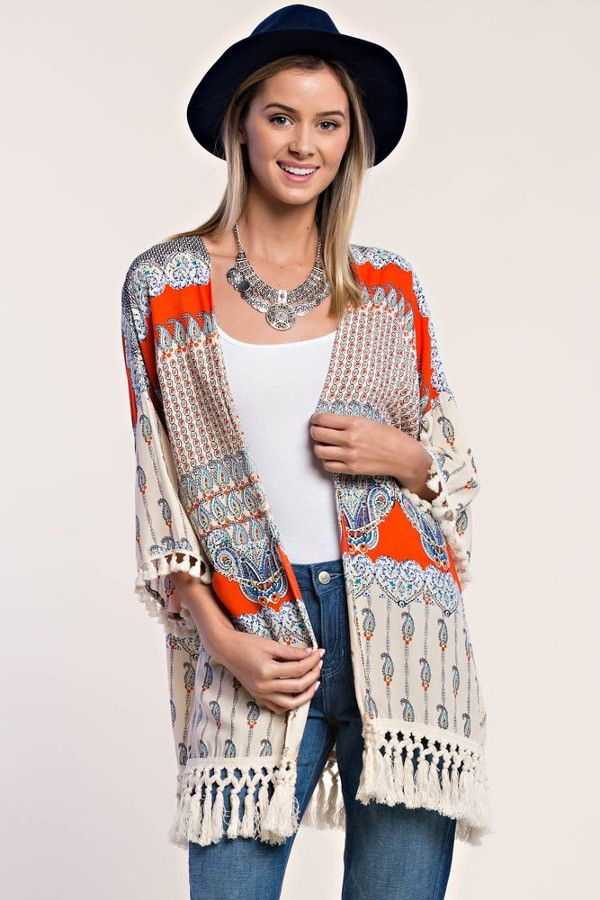 17 best images about cardigans kimonos on pinterest for Lashowroom
