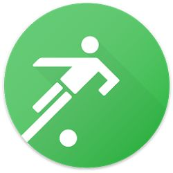 Free Download Onefootball Live Soccer Scores 9.10.4 APK - http://www.apkfun.download/free-download-onefootball-live-soccer-scores-9-10-4-apk.html