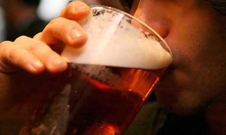 NekNominate: should Facebook ban the controversial drinking game?