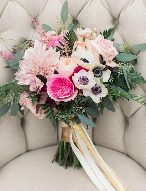 25 best ideas about bouquet de mari e original on pinterest bouquets de mari e bouquet de - Bouquet de mariee original ...