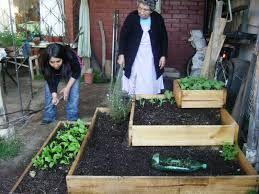 Antejardin peque o buscar con google jardines peque os for Antejardines pequenos