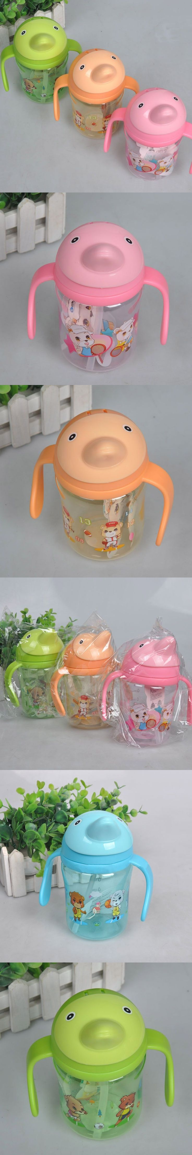 best 25  cup with straw ideas on pinterest