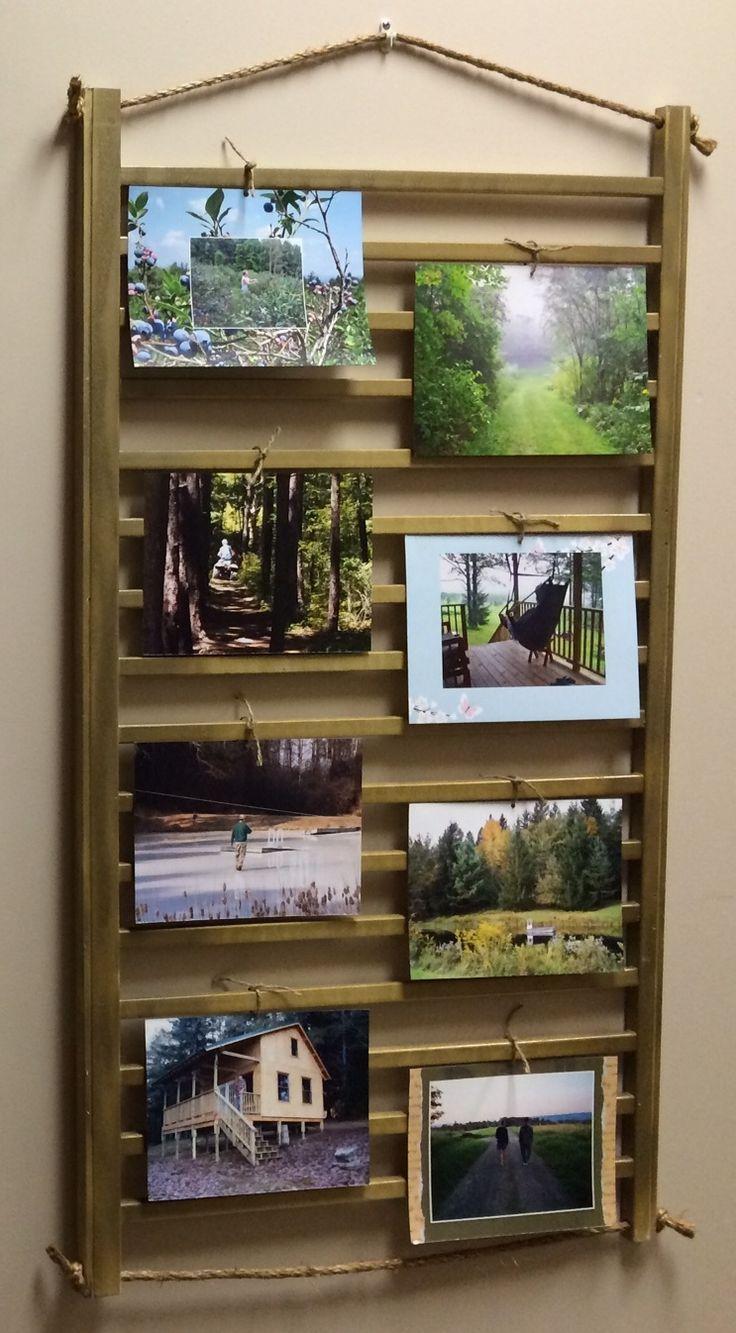 best 25 crib bench ideas on pinterest repurposing crib reuse
