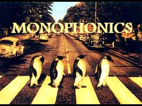 Monophonics - Promises (Lyrics on screen)