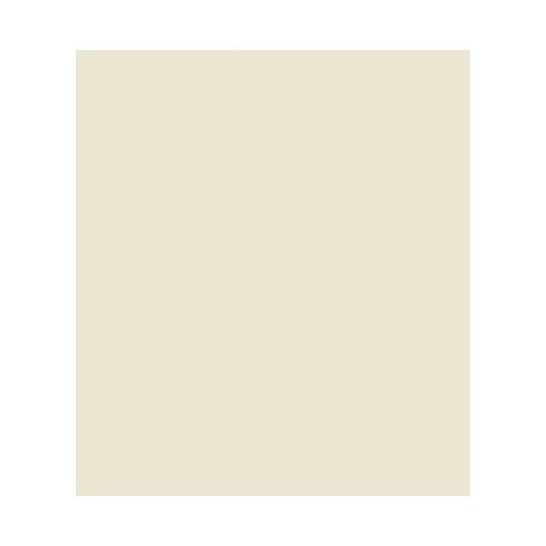 88 Best Paint Colors Images On Pinterest Exterior Colors