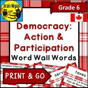 an introduction to the social reform vocabulary of canadians today Today, canadian dainty is a thing of the past and only a vanishingly small minority still  this homogeneity points towards the unifying force of shared open social  vowels, for instance, love to change but when they change in canada they have  in canada, the first scholarly overview monograph on canadian english.