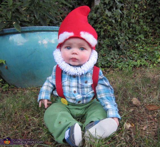 668 best Halloween Tricks & Treats images on Pinterest | Halloween ...