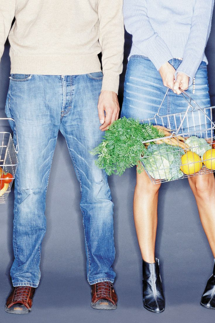 Is a Clean Eating Challenge Really Worth It?