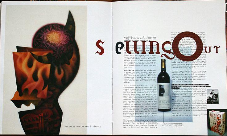 Картинки по запросу Дэвид Карсон его работы