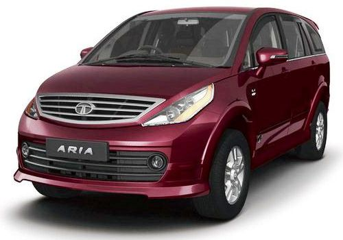 http://www.cardealersinindia.com/Tata-car-dealers-in-india.html