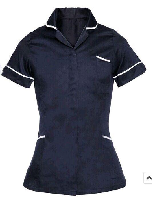 Hotel Housekeeping Uniforms Design