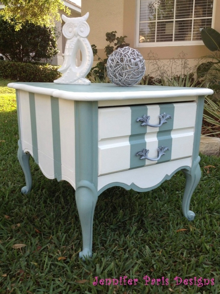 86 best Hand painted furniture images on Pinterest | Painted ...