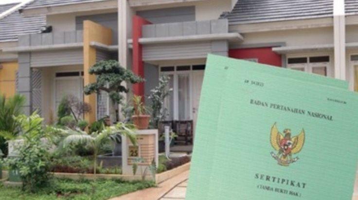Gadai sertifikat rumah di Pegadaian memang tidak diterima, namun ternyata masih banyak bukan barang lain yang bisa digadaikan? Simak disini.
