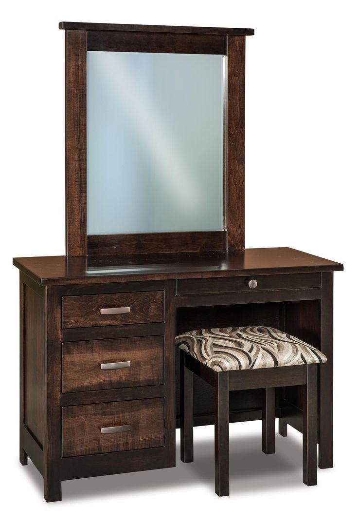 amish bedrooms millersburg watch miller made ohio furniture bedroom