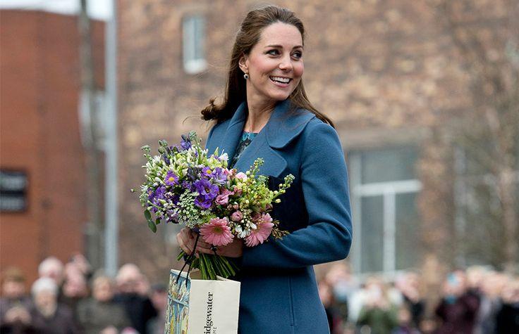 En la espera de la llegada del segundo bebé real, Kate Middleton nos dejó totalmente impactadas con su estilo elegante y sofisticado. Recordamos sus mejores looks.