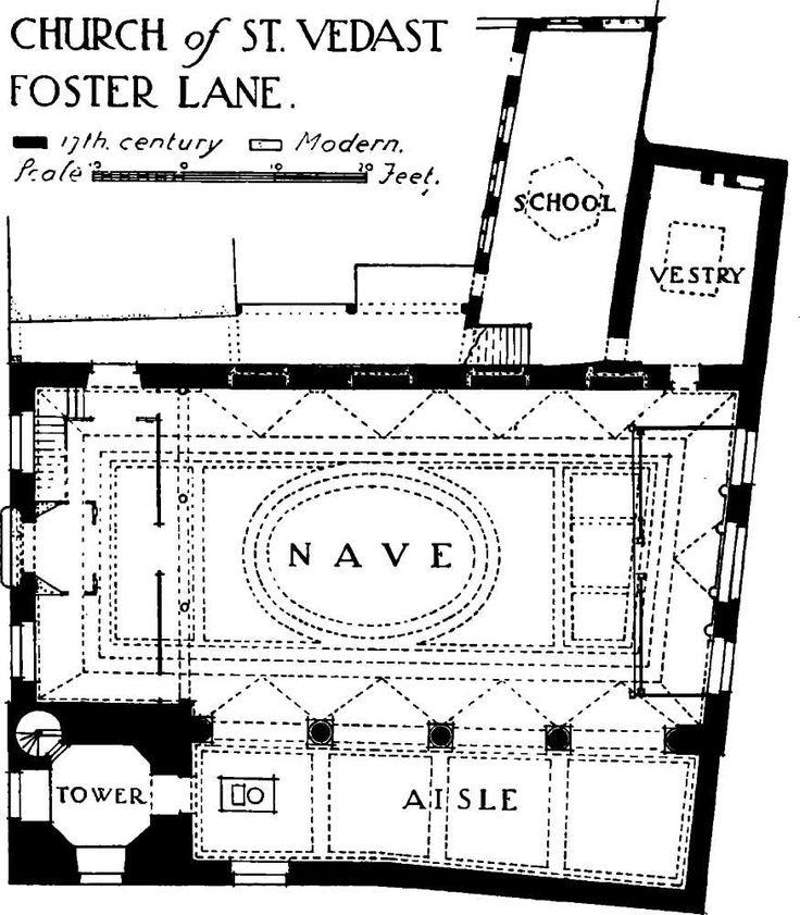 Farringdon Ward Within | British History Online