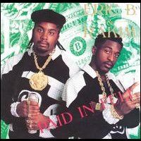 Paid in Full (1987)