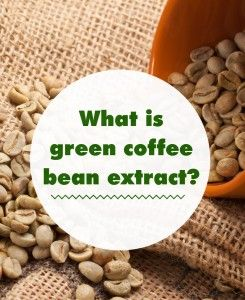 #green coffee bean extract: Green Beans Memorial, Beans Extract, Pure Green, Fitness Health, Healthy Weights Loss, Green Coffee Beans, Beans Diet, Greencoffe Beans, Baby Beans