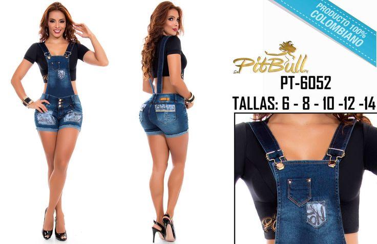 Nuevo pantalón levanta cola colombiano marca Pitbull  Todos los jens disponibles en:   http://www.ropadesdecolombia.com/index.php?route=product/category&path=112     #pantalones #jeans #pantalon #jean #modacolombia #pantalonespushup #jeanspushup #levantacola  #pushup #moda #modalatina #ventasonline #tiendaonline